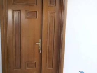Foto - Appartamento via Messina 10, Montalbano Jonico