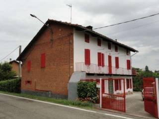 Foto - Casa indipendente Strada Provinciale 2 1, Soglio