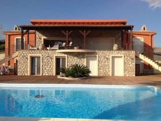 Foto - Villa Giallonardo, Realmonte