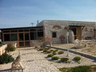 Foto - Villa plurifamiliare, buono stato, 250 mq, Ostuni