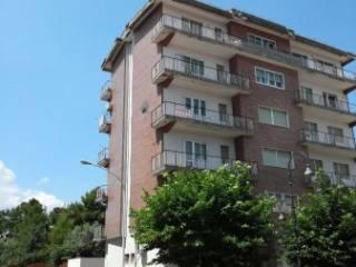 Foto - Appartamento via Giulio Cesare, Larino