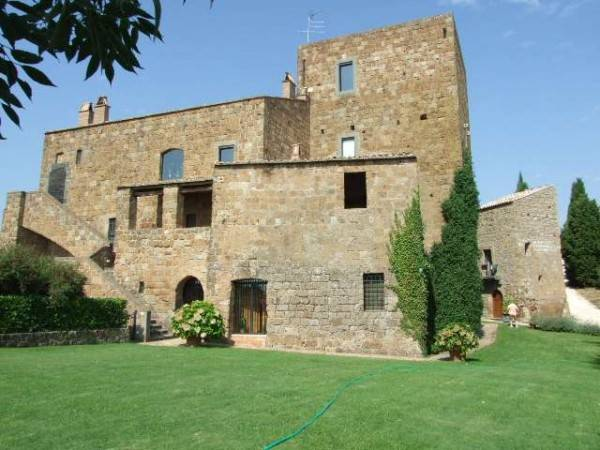 foto  Appartamento Località Seppie, Lubriano