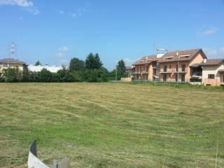 Foto - Terreno edificabile industriale a Magenta