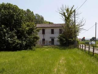 Foto - Rustico / Casale Strada Provinciale 98, Verretto