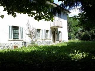 Foto - Rustico / Casale Fraz  San Vito, San Vito, Calamandrana