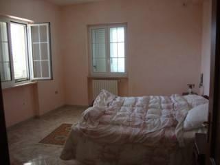 Foto - Villa Contrada Mele 2, Auduni, Gioia Sannitica