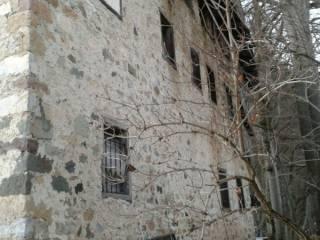 Foto - Rustico / Casale vicolo della Latteria 4, Astragal, Forno Di Zoldo