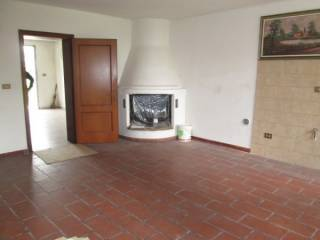 Photo - Casa indipendente 180 sq.m., good condition, Correggio