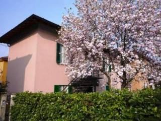 Foto - Casa indipendente viale Trieste, Azzano San Paolo