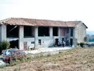 Foto - Rustico / Casale via Bra 4, Lequio Berria