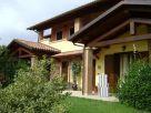 Villa Vendita Villanova Canavese