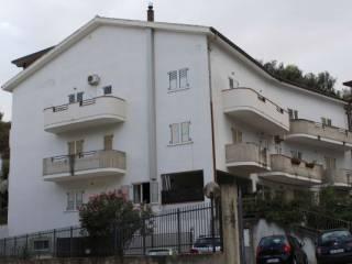 Foto - Appartamento via delle Mura 60, Trebisacce