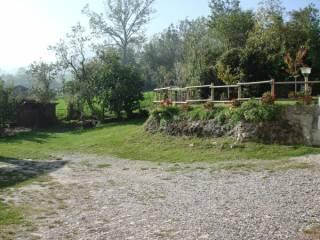 Foto - Rustico / Casale Località Bivio Roncaglie 34, Pecorara