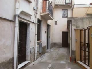 Foto - Casa indipendente 570 mq, buono stato, Gioiosa Ionica