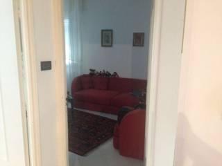 Foto - Appartamento via Zagora, Vicci, La Spezia
