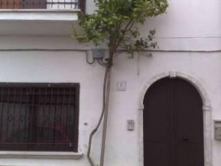 Foto - Casa indipendente via Paribella, Amorosi