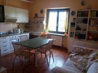 Foto - Appartamento via Ivrea 35, Loranzè