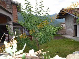 Foto - Casa indipendente via XVIII Martiri, Priola