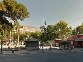 Foto - Trilocale piazza Cavour, Piazza Cavour, Napoli