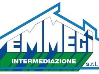Foto - Terreno edificabile residenziale a Pontoglio