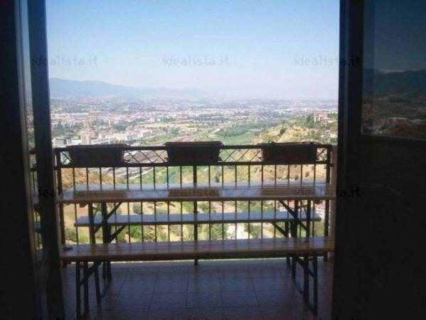 foto  Villa bifamiliare via Giovanni Verga 1, Zumpano