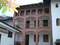 Appartamento Affitto Cellio