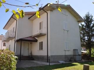 Foto - Casa indipendente Strada Provinciale 67, Comunanza