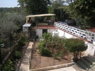 Foto - Casa indipendente 95 mq, buono stato, San Lorenzo, Castelforte