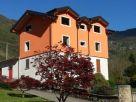 Palazzo / Stabile Vendita Algua