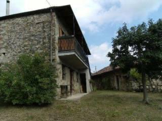 Foto - Rustico / Casale Località Fontane, Torre Bormida