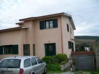 Foto - Villa Località Is Cherchis, Is Cherchis, Narcao