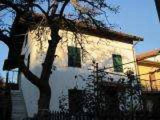 Foto - Rustico / Casale Strada Provinciale 18, Canfernasca, Rovegno