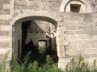 Foto - Rustico / Casale Strada Provinciale 161, San Cassiano
