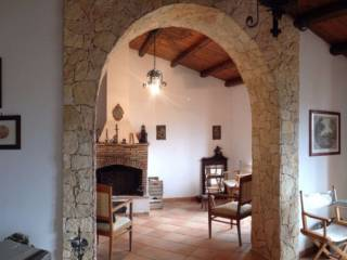 Foto - Casa indipendente via Roma, Monterosso Almo