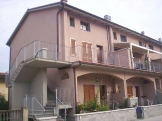 Foto - Quadrilocale nuovo, Santa Croce Sull'Arno