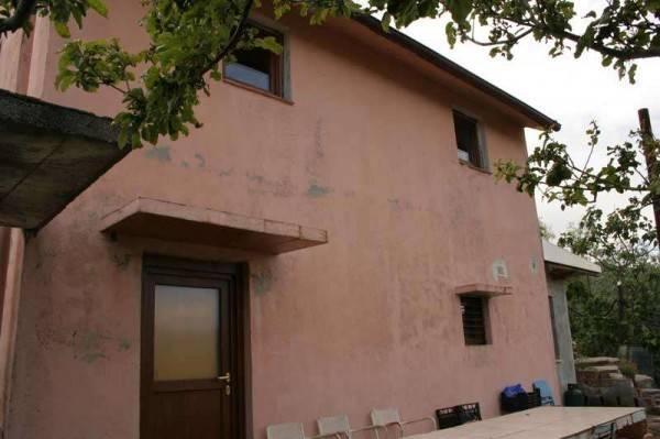 foto  Farmhouse via Case Sparse Monte Vetta, Castel Vittorio