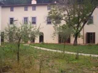 Foto - Appartamento nuovo, primo piano, Vicopisano