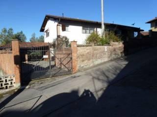 Foto - Villa via Mondo 80, Montechiaro D'Asti
