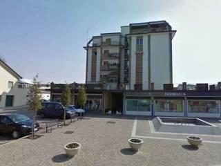 Foto - Quadrilocale via I  Santarossa 20, Maron, Brugnera
