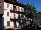 Villa Vendita Cercivento