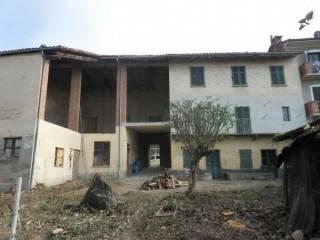 Foto - Rustico / Casale via Vittorio Emanuele III, Montechiaro D'Asti