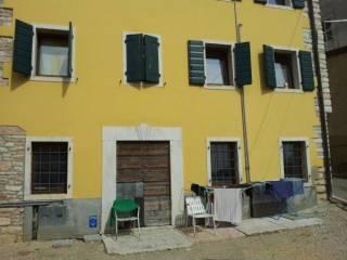 Foto - Appartamento via Vesan, Sant'Ambrogio Di Valpolicella