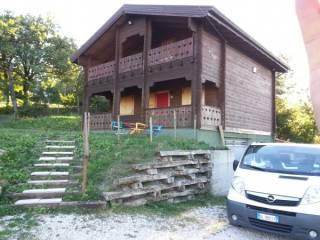 Foto - Villa Località la Tagliata 438, Maiolo
