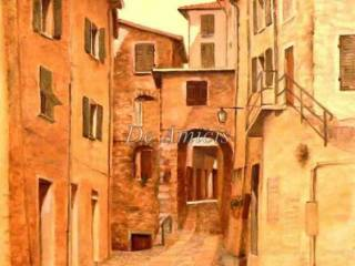 Photo - 2-room flat Strada Provinciale 64 13, Castel Vittorio