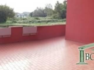 Foto - Quadrilocale nuovo, piano terra, Borgo A Buggiano, Buggiano