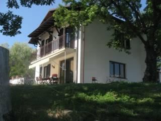 Foto - Villa Strada Provinciale 169, Fortunago
