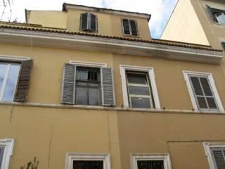 Foto - Palazzo / Stabile via Achille Grandi, Esquilino, Roma
