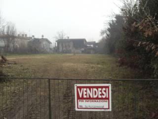 Foto - Terreno edificabile residenziale a San Michele al Tagliamento