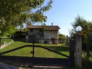 Foto - Rustico / Casale, buono stato, 200 mq, Aso, Ortezzano