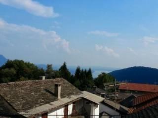 Foto - Rustico / Casale via Meazza Lucia, Alpe Pala, Miazzina
